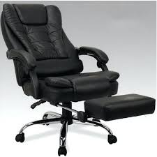 lay down computer desk lay down computer desk 350104 boss massage chair gaming chair