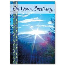 67 best birthday cards images on christian birthday