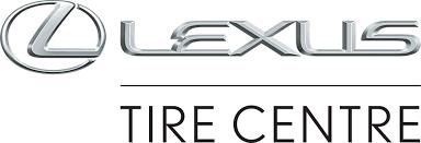 lexus logo images lexus tires in kitchener waterloo heffner lexus tire centre
