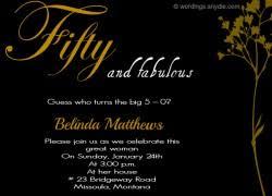 minted birthday invitations marialonghi com