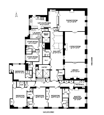 740 park avenue floor plans orchid apartment v by albany bahamas issuu internal area 722 sq