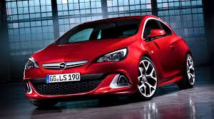 opel siege social 2012 opel astra opc photo gallery autoblog