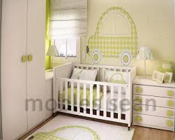 Nursery Decorating Ideas Uk Simple Baby Nursery Decorating Ideas Palmyralibrary Org