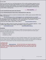 non profit business plan template free download