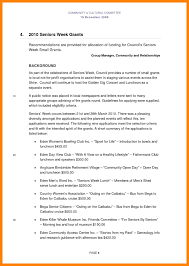 business trip report template 6 business trip report exle of memo