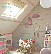 chambre fille taupe chambre fille taupe et framboise winsome salon remodelage chambre