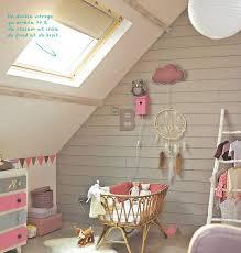 chambre fille et taupe chambre fille taupe et framboise adorable salle de lavage charmant