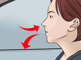 the easiest way to pass the texas driving test wikihow