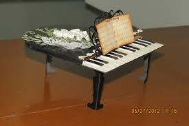 ligaya u0027s creativity zone piano card