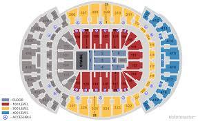 rogers center floor plan roger waters americanairlines arena