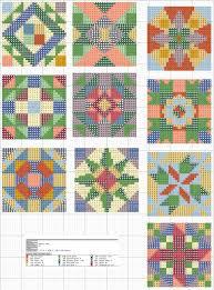 quilt pattern websites provides free image upload and hosting integration for forums free