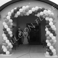 balloon delivery peoria il balloon flare in peoria arizona 623 695 9050