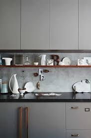 Kitchen Splashbacks Ideas Kitchen Splashbacks 8 Ideas Almost Too To Handle