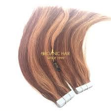 headkandy extensions headkandy in hair extensions sydney china oem headkandy