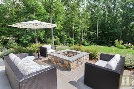 Patio Furniture Westport Ct 14 Charcoal Hill Road Westport Connecticut 06880 4 180 000