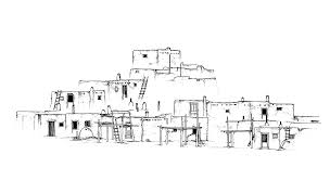 file taos pueblo habs 1973 02 png wikimedia commons