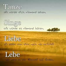 positive gedanken sprüche 234 best zitate images on true words thoughts and