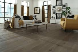 flooring services on island