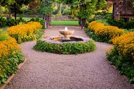 Cheap Backyard Landscaping by Cheap Backyard Landscaping Ideas Archives U2013 Modern Garden