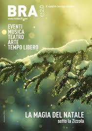 e20 dicembre web bra by best italian graphic designer issuu