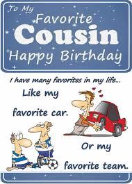 cousin cgc 034 u2013 concord greeting cards