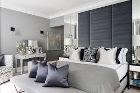 Definition Of Home Decor by Contemporary Home Decor Meaning Thesecretconsul Com