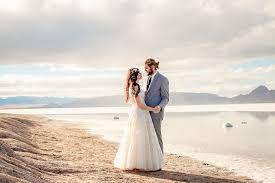 wedding photographers in utah vanilla sky utah wedding photographers strate