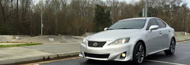 lexus gs 350 richmond va 2nd gen is 250 350 350c official rollcall welcome thread page