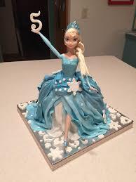 doll cake best 25 doll cake tutorial ideas on doll cakes