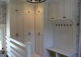 29 magnificent mudroom ideas enhance your home home