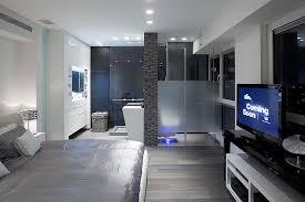 Design For Apartment Interior Home Design Ideas - Design an apartment