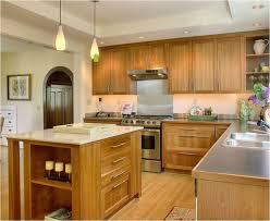 kitchen cabinet soffit lighting remodel woes kitchen ceiling and cabinet soffits
