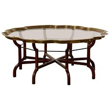 Tables For Sale Best 25 Cocktail Tables For Sale Ideas On Pinterest Best Coffee