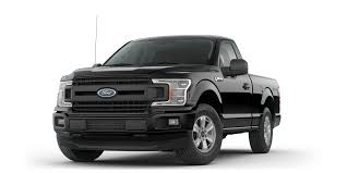 How Much Is A New F150 Pickup U0027s Progress Here U0027s What U0027s New On The 2018 Ford F 150