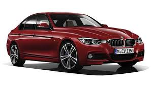 bmw 320d price on road bmw 3 series price gst rates images mileage colours carwale