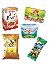 healthy food ideas what to buy at the grocery