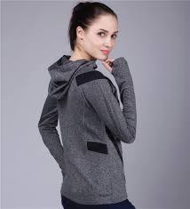 Hoodie With Thumb Holes Womens Online Get Cheap Thumb Sweatshirt Aliexpress Com Alibaba Group