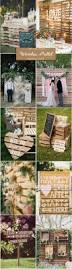 best 25 wood wedding decorations ideas only on pinterest wood