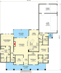acadian floor plans 3 bed acadian house plan 56327sm architectural designs