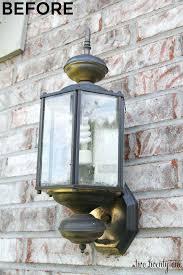 Menards Outdoor Lights Updated Outdoor Garage Lightsoutdoor Lights Menards U2013 Venidami Us