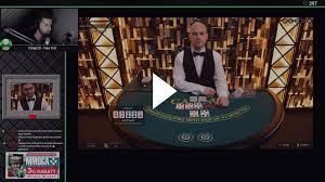 casino si e social 100k abonnenten celebration
