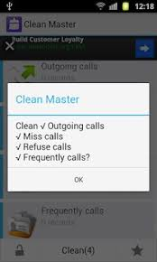 clean master apk clean master cleaner apk for android