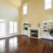 garlason s hardwood flooring 26 photos flooring san