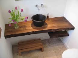 Wohnzimmertisch Selber Bauen Treppengelnder Holz Selbst Bauen Möbel Ideen Und Home Design