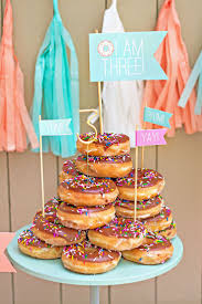 best 25 donut party ideas on pinterest sprinkle party donut