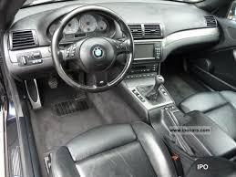 2003 bmw m3 specs 2003 bmw m3 convertible features atm engine 40 000 km