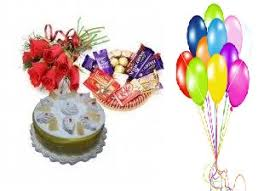 balloon and cake delivery online balloons in udaipur online gifts delivery in udaipur cake
