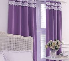 Purple Bedroom Curtains Curtains For A Purple Bedroom Bedroom Curtains Siopboston2010
