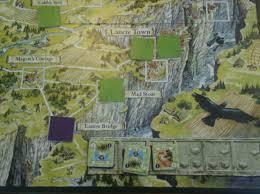 Discworld Map What Is The Witches Boardgame U2013 Kibbin U0027s Codex