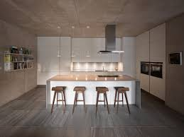 kitchen design liverpool fulwood liverpool l17 location house shootfactory